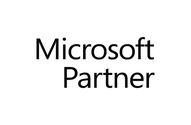 MPN logo Web