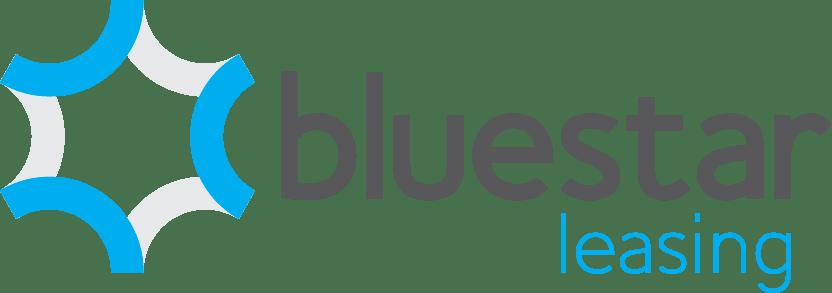 bluestar-leasing-logo